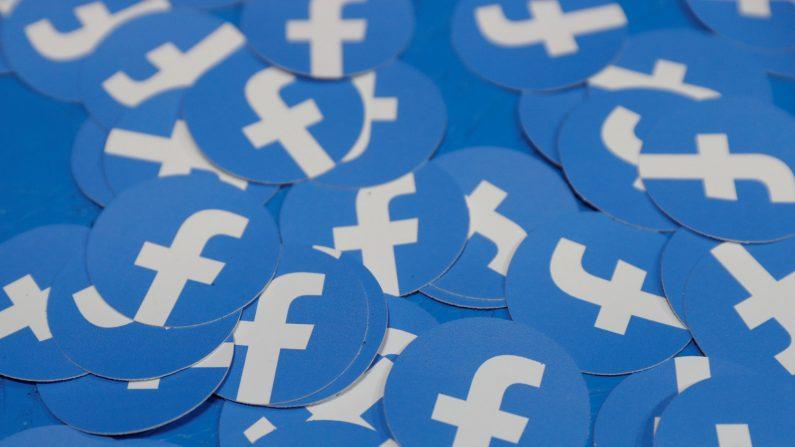 Facebook rimuove 2 miliardi di account falsi