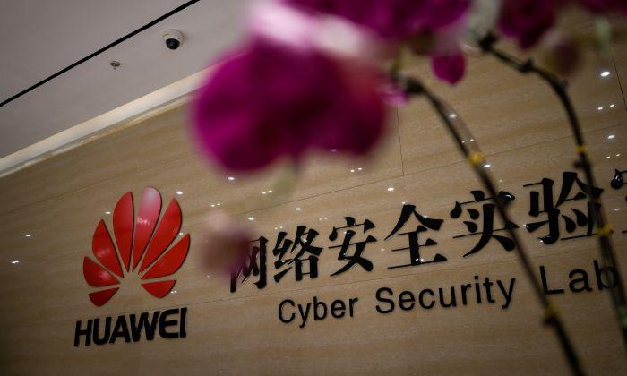 Huawei dà avvio al 'piano B' dopo la decisione degli Usa di boicottarla
