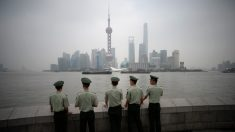 La guerra commerciale con la Cina non è una novità