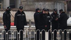 Il regime cinese mette il bavaglio agli avvocati. Ancora di più
