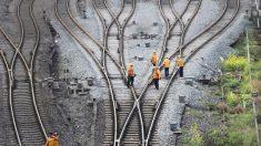 La Nuova Via della Seta cinese è un grande segno di debolezza del regime