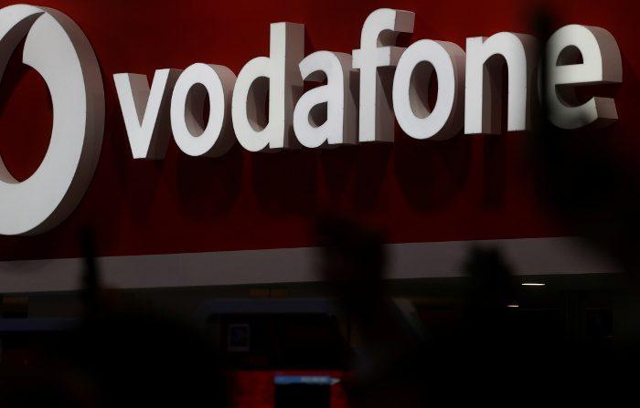Vodafone Italia e le backdoor nei dispositivi Huawei