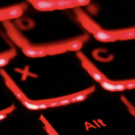 Il Senato dell'Arizona contro la pornografia: dannosa per la salute e la morale