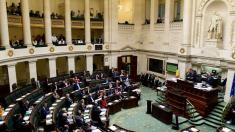Il Belgio approva una legge per punire il 'turismo' dei trapianti illegali