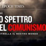 Capitolo 2: Gli inizi europei del Comunismo