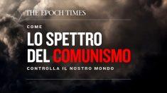 Capitolo 17: Le radici comuniste della globalizzazione