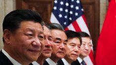 Quale sarà l'atteggiamento della Cina al G20 di Osaka?