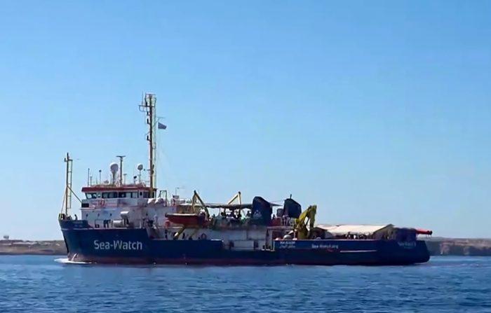 Sea Watch 3, il punto della situazione