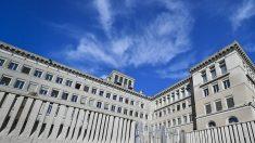Usa-Cina, commercio e diritti umani devono andare di pari passo