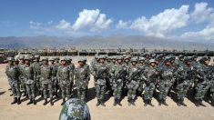 L'Organizzazione per la Cooperazione di Shanghai è il nuovo «Impero del male»?