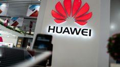 La vera storia di Huawei, tra plagi e aiuti da parte delle autorità