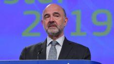 Commissione Ue: il reddito di cittadinanza «non ha prodotto dei benefici»
