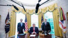 L'Iran cerca di provocare Trump