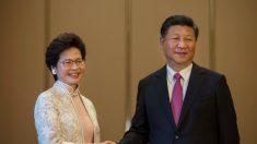 Le proteste di Hong Kong e la patata bollente in mano a Xi Jinping
