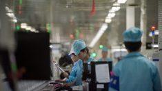 Una guerra fredda tecnologica tra Usa e Cina?