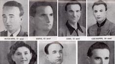 Le vittime dimenticate di quegli assassini comunisti infiltrati tra i partigiani