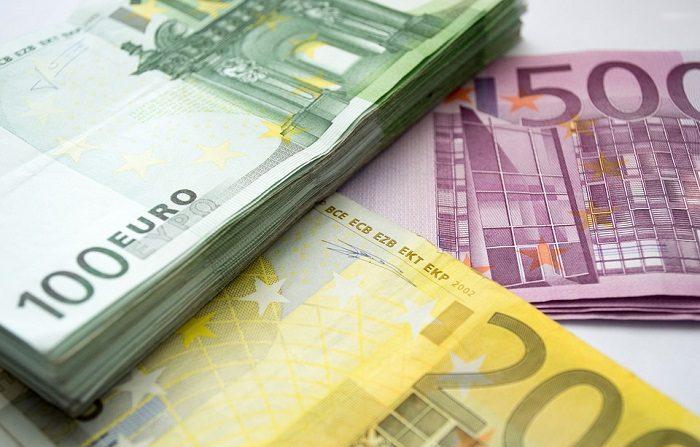Decreto Rilancio, Cgia Mestre: insufficiente per le piccole imprese