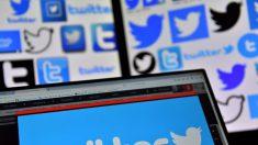 Twitter censura dissidenti cinesi poco prima dell'anniversario di Tiananmen