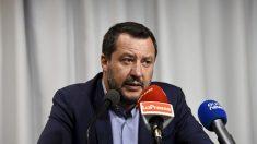 Lega-Russia, una mail smentisce Salvini sul caso Savoini