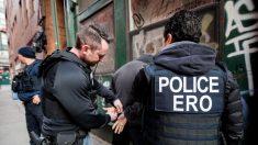 Usa, ha inizio il rimpatrio di massa degli immigrati clandestini