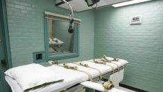 Gli Usa ripartono con la pena di morte