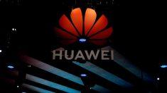 Dispositivi Huawei dichiarati ufficialmente non sicuri