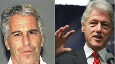 Pedofilia, Bill Clinton nega i legami con i crimini di Jeffrey Epstein