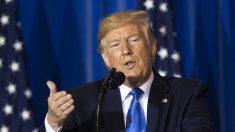 Immigrazione, l'ultimatum di Trump: dopo il 4 luglio iniziano le espulsioni