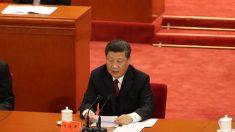 Un ammutinamento passivo, quello dei funzionari del Pcc contro Xi Jinping