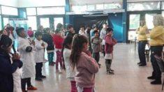 L'antica saggezza cinese sconfigge il bullismo nelle scuole
