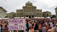 L'ossessione delle femministe per le quote rosa contraddice le conquiste passate