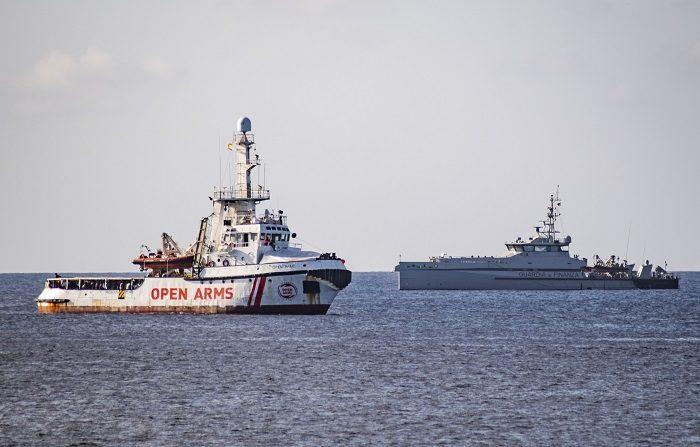 Accordo di Malta sui migranti: si guardi il bicchiere mezzo pieno
