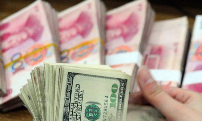 'Invadere' Hong Kong sarebbe un suicidio finanziario per la Cina