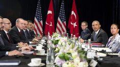 Insider: le forze curde usate da tempo per dividere Stati Uniti e Turchia