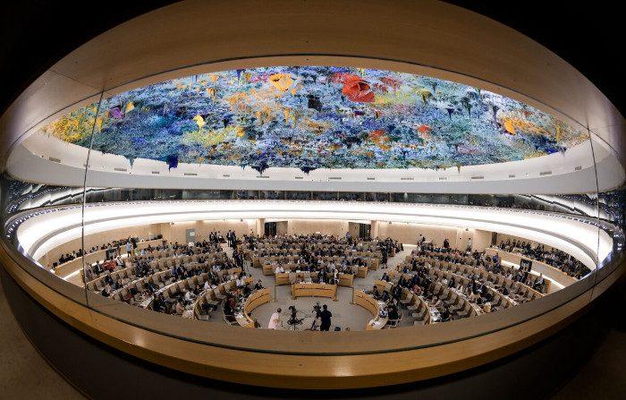 Cosa comporta l'ammissione del Venezuela nel Consiglio per i Diritti Umani dell'Onu?