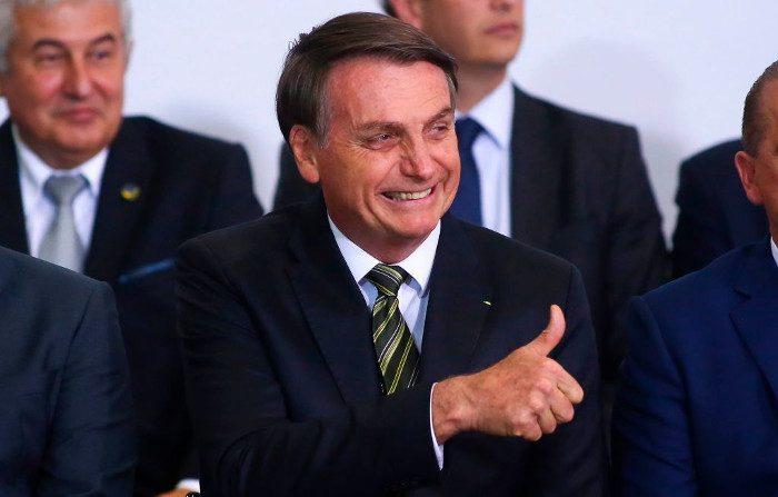Il Brasile sotto Bolsonaro, bilancio del primo anno