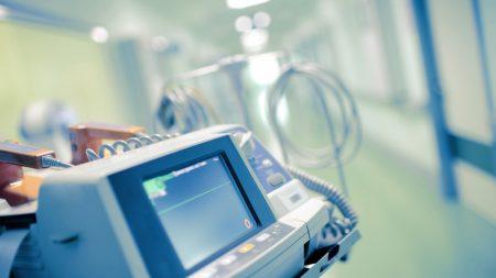 La vita continua dopo la morte clinica?