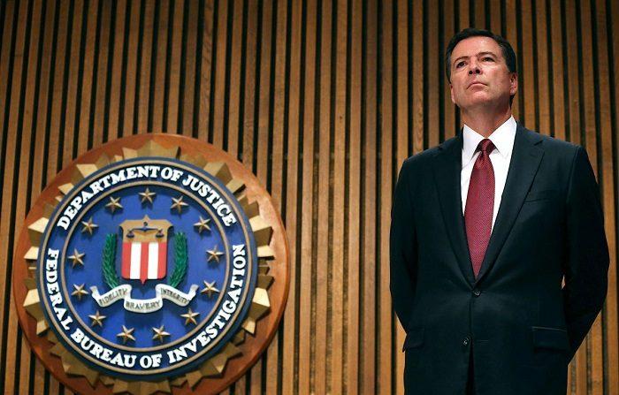 Perché il Russiagate americano è in realtà un nuovo Watergate
