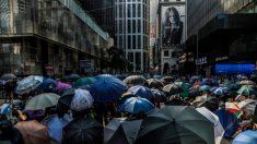 I nuovi piani di Pechino per Hong Kong