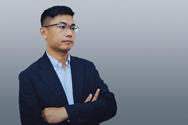 Spia cinese diserta e rivela operazioni segrete