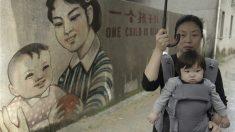 La politica del figlio unico in Cina, un dramma durato oltre trent'anni