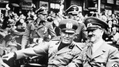 L'abuso della parola 'fascista' e le sue conseguenze