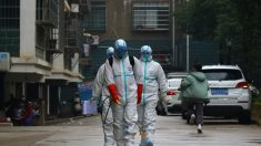 Coronavirus, un'arma anti-americana scoppiata in mano?