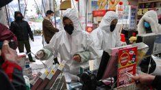 Coronavirus, cresce l'allerta in Cina e nel resto del mondo