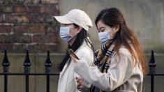 Primi casi confermati di coronavirus in Italia, Inghilterra e Russia