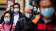 Pechino intralcia la ricerca di un vaccino contro il Covid-19