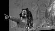Bob Marley non amava affatto il comunismo
