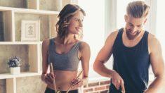 5 fattori per un sistema immunitario più forte