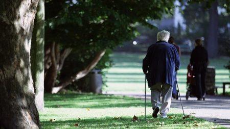 7 segnali di allarme che potrebbero indicare demenza precoce