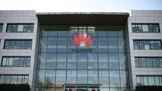 Gli Usa esortano l'Unione Europea a non usare Huawei nelle reti 5G